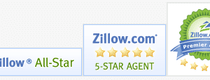 Zillow real estate agent in Portland