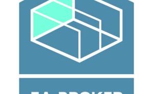 EA-STARBroker-Logo-Color