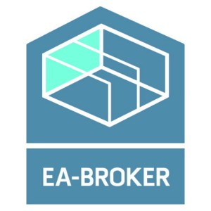 Earth Advantage Broker