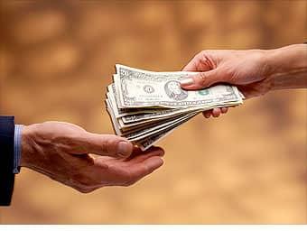 picking a mortgage lender