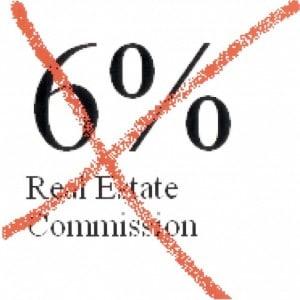 portland real estate commission