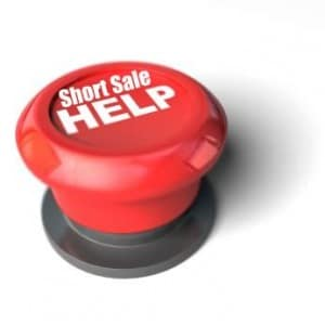 short sale help in portland