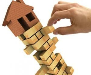 short sale assistance for military
