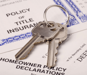 real estate closing costs