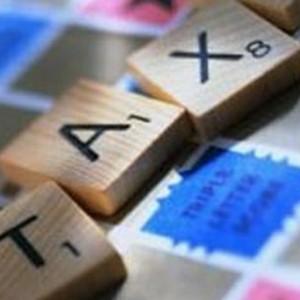 Short Sale Tax Exemption