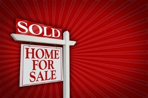 how does a home sell