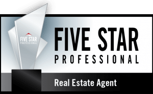 fivestar professional portland real estate agent