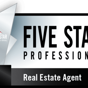 fivestar professional portland real estate agent