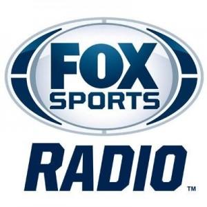fox sports radio real estate
