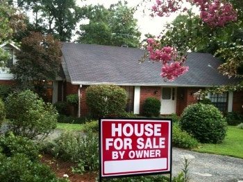 buying a home for sale by owner in portland real estate