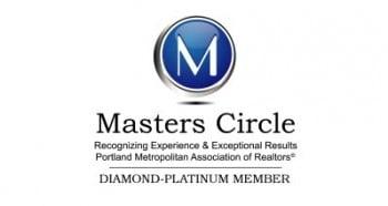 Masters Circle Realtors in Portland
