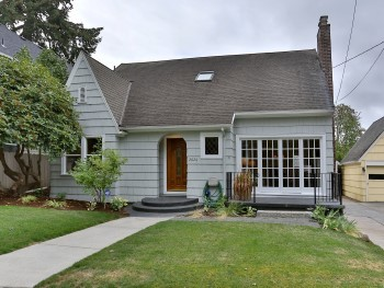 Find the perfect home in portland real estate agent pdx for Find the perfect house