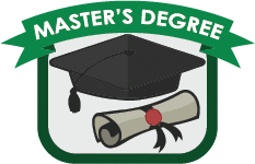 Masters Degree educated realtor