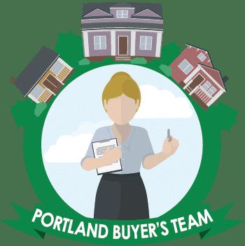Portland buyers agent