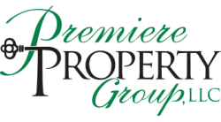 Premiere Property Group