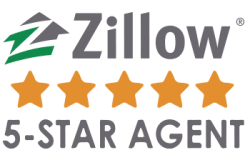 Zillow Portland Real Estate Agent