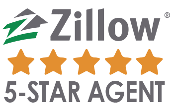 reviews of realtors