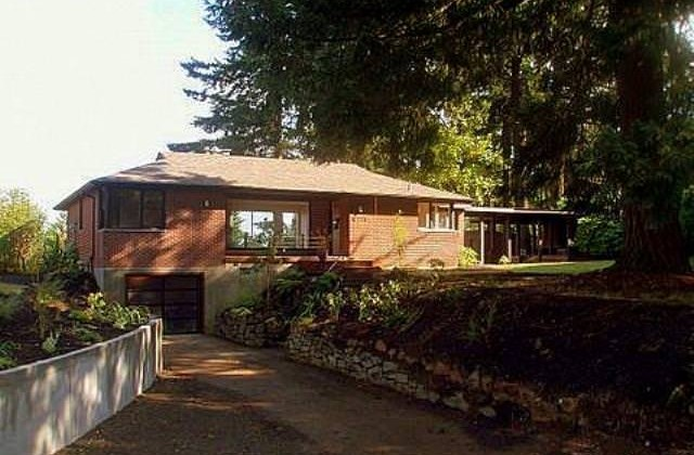 10334 SW Ridgeview Ln Sold