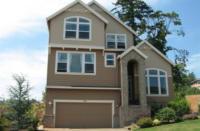 12607 SE 155th Ave Sold