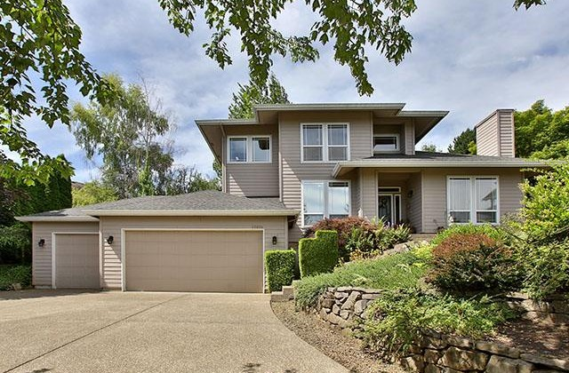23090 SW Cuthill Pl Sold