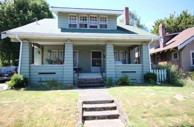2213 SE 52nd Ave Sold