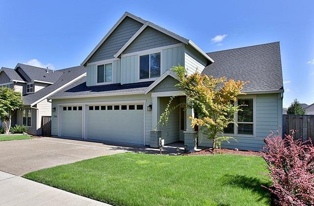 17810 NW Cambray St Sold