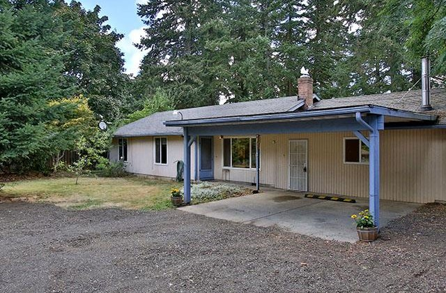 1720 SE 174th Ave Sold