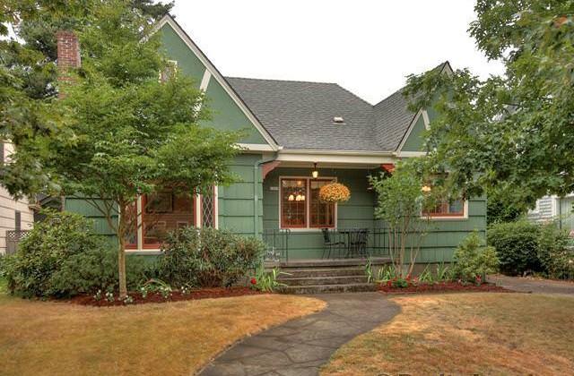 1715 NE 56th Ave Sold