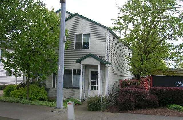 18144 E Burnside St Sold