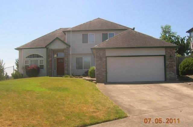 1858 SW Haskins Ct Sold