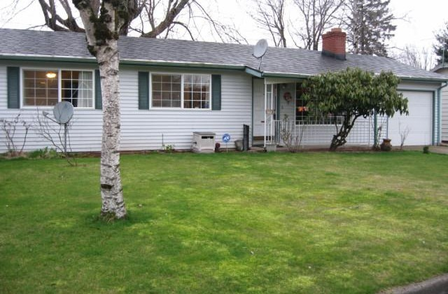 2249 SE 179th Ave Sold