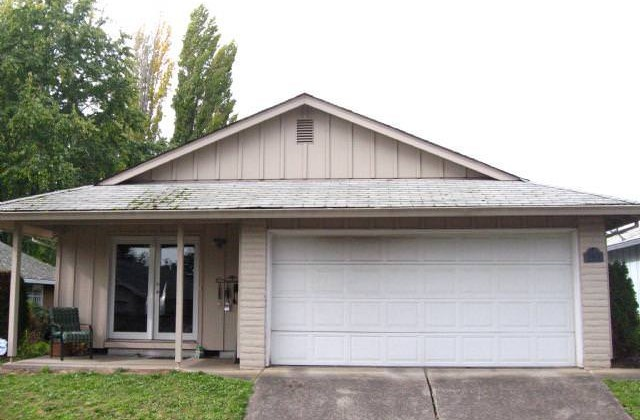 265 NW 181st Ave Sold