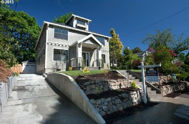 3716 NE 19th Ave Sold
