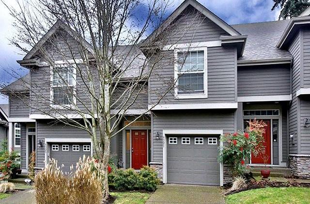 6321 Alyssa Terrace Sold