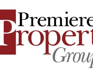 Premiere Property Group