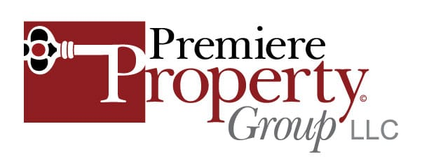 Premiere Property Group Portland Or