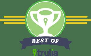 best of trulia