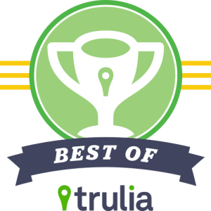 best of trulia
