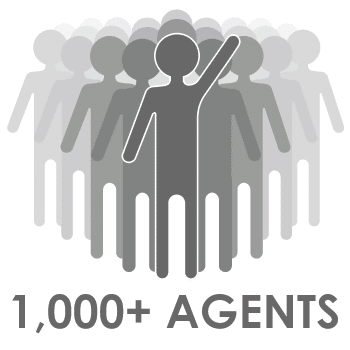 portland real estate agents
