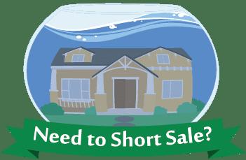 portland short sale agent