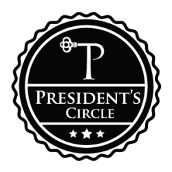 premiere property group presidents circle