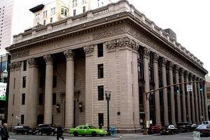 us bank downtown portland