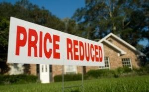 problems selling home