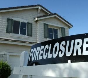 portland foreclosures