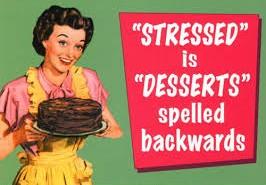 stress free real estate