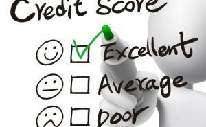 home buyer credit score Portland