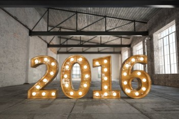 portland real estate 2016
