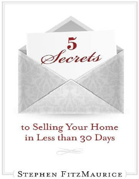 5 secrets to selling your Portland home