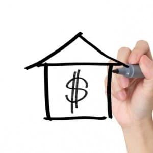 Portland Home Prices Increase