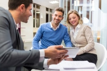 Tips about mortgages for Boston condos for sale